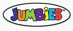 Jumbies Logo