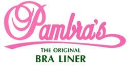 Pambra Logo