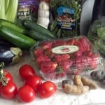 Get Your Best Price on Fruits and Veggies – Visit the Local Farmer's Market!