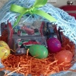 DIY: Make an Affordable Easter Basket