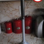 Rubbermaid Clean & Dry Plunger Product Review and Giveaway