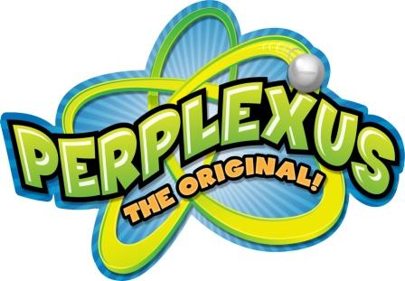 Perplexus Logo