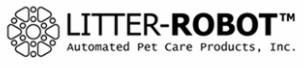 Litter Robot Logo