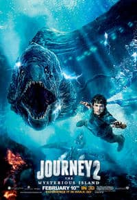 Journey 2 Giveaway