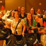 Bloggers on the Road – Reviewers Retreat Day 2.5 and 3! Recap and a Math Problem#Revret12 #ImAtGreatWolf