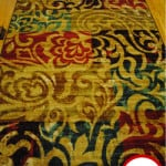 Mohawk Floor Rug Product Review and Giveaway – Rug Value Up to $400!
