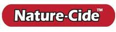 nature-cide logo
