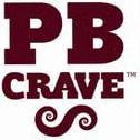 pb crave logo