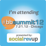 bbsummit 12 logo