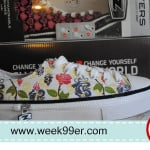 Zipz Shoes Review and Giveaway!