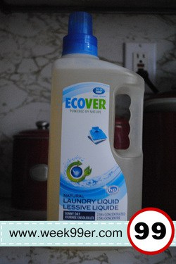 ecover review