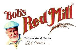 Bob's Red Mill Logo