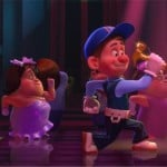 WRECK-IT RALPH hits Theaters November 2nd!