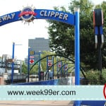 Destination Pittsburgh – Gateway Clipper
