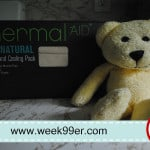Thermal-Aid Product Review and Giveaway!