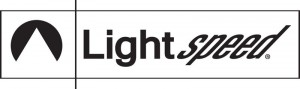 Lightspeed Outdoors Logo