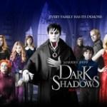 Dark Shadows DVD Giveaway!