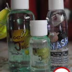 Toe Juice – Product Review and Giveaway!