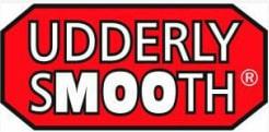 Udderly Smooth Logo