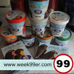 Arctic Zero – Product Review and Giveaway!