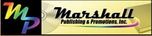 Marshall Publishing