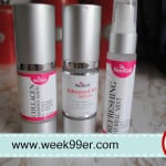 Neocell Beauty Pack – Product Review and Giveaway!