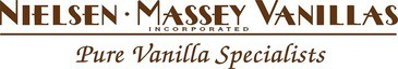 Nielsen Massey Logo