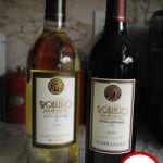 California Wine Club – Product Review