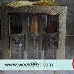 Calgon Fragrance Holiday Gift Pack