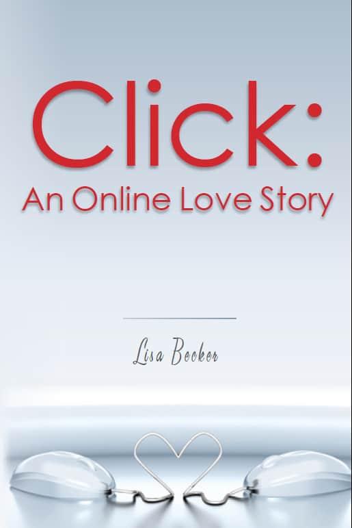 Click e book