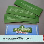 Michigan Chat Pack – Hours of Fun!
