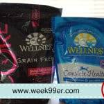 Wellness Pet Food – Review & Giveaway!