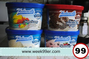 Hudsonville Ice Cream – Delicious and Michigan Made!