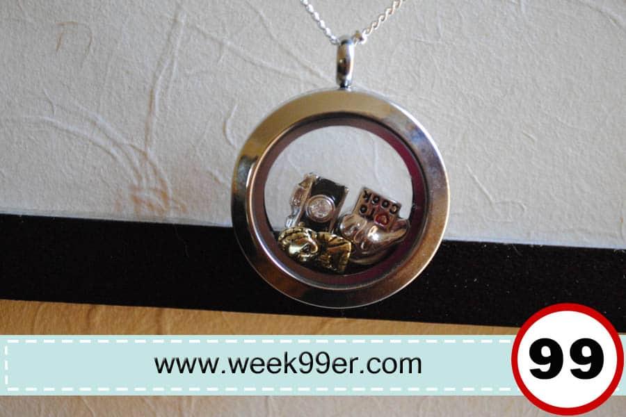 Origami Owl Custom Jewelry | | 600x900
