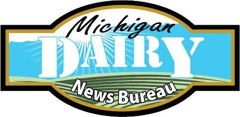 michigan dairy news bureau