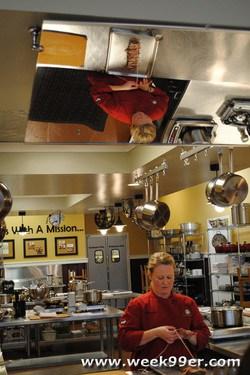 Ann Arbor Cooks