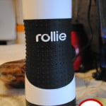 Rollie Eggmaster Review and Giveaway!