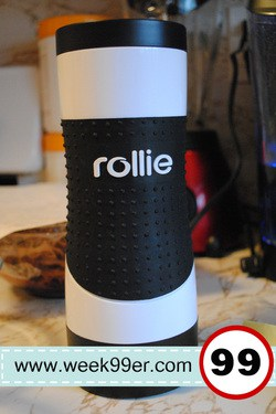 rollie review