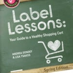 Label Lessons e-book review + Get your Free copy!