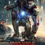 Iron Man 3 – a Great Time at the Theater
