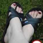 Bokos Sandals Review + Discount Code#summersurvivalguide