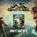 Enter to win Jack the Giant Slayer on Blu-Ray!