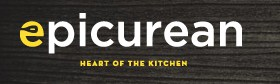Epicurean Logo