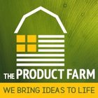 Product Farm Logo