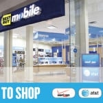Best Buy Mobile Specialty Stores Making Your Holiday Shopping Easier!