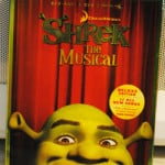 Shrek the Musical Review & Giveaway – 2 Winners!