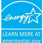 Save Money with ENERGY STAR certified Appliances at Best Buy!