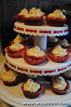 good cook cupcake carrier