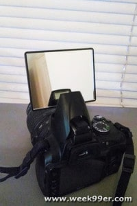 Take Better Photos with a Lightscoop Deluxe – Review & Giveaway!