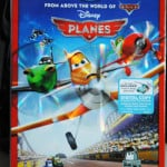 Around the World withDisney's Planes